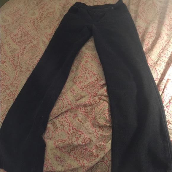 Levi's Denim - Levi's Jean small waist